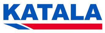 Katala Logo
